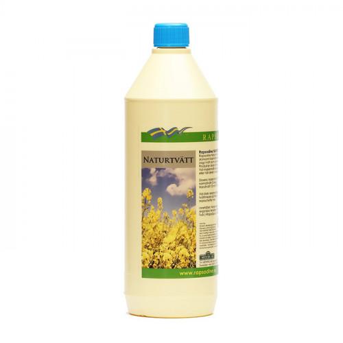 Rapsodine Naturtvätt 1000 ml