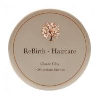 ReBirth-Haircare ReBirth Hårvax 100g