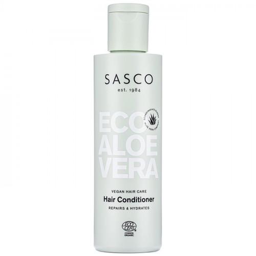 Sasco Sasco Eco Hair Conditioner  200ml