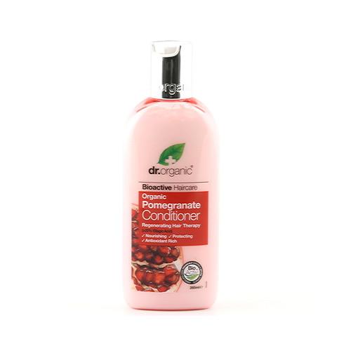 Dr Organic Pomegranate Conditioner 265ml