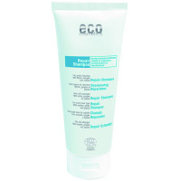 Eco Cosmetics Repair Schampoo Myrten Ginko Jojoba 200ml EKO