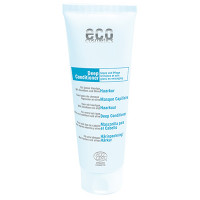 Eco Cosmetics Conditioner Hårinpackning Havtorn Oliv 125ml EKO