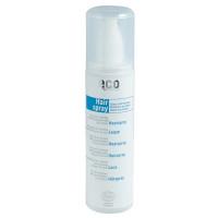Eco Cosmetics Hårspray Granatäpple 150ml EKO