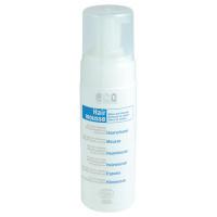 Eco Cosmetics Hair Mousse Granatäpple Gojibär 150ml EKO