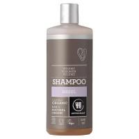 Urtekram Urtekram Rasul Volume Hair Shampoo 500ml EKO