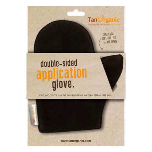 TanOrganic TanOrganic Application Glove 1 st