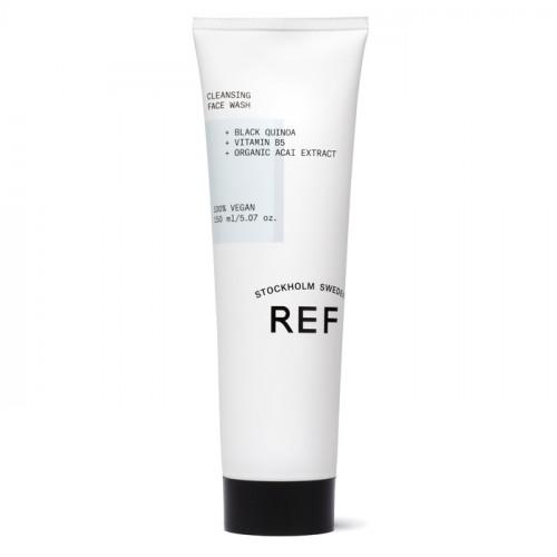 REF Face Wash 150ml