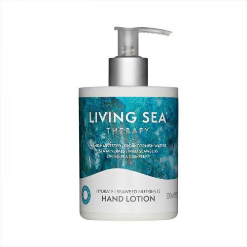 Living Sea Therapy Living Sea Hand Lotion 300ml
