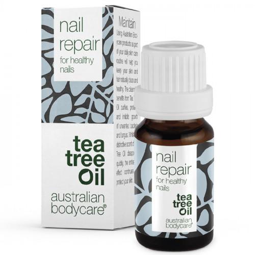 Australian BodyCare Nail Repair 10 ml 10 ml