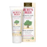 Burt's Bees Hand Cream - Ultimate Care 50 g