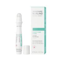 Börlind Purifying Care Anti-Pimple Roll-On 10 ml, EKO Vegan
