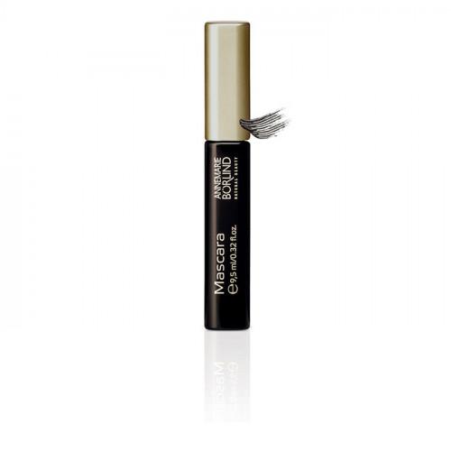 Börlind Mascara Black 9,5ml EKO