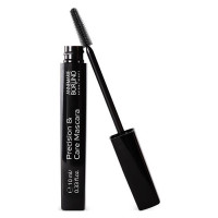 Börlind Mascara Precision & Care Black 10ml EKO