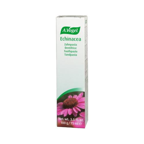 A.Vogel Echinacea Tandkräm 100g/75ml EKO