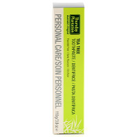 Thursday Plantation TP Tea Tree toothpaste 110 g