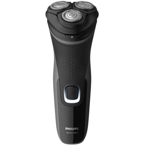 Philips Rakapparat S1231