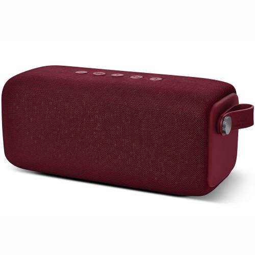 Fresh N Rebel Rockbox BOLD L Ruby Red