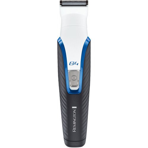Remington Grooming PG4000 G4 Graphite