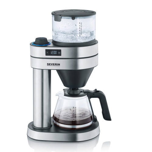 Severin Kaffebryggare KA5760 Caprice