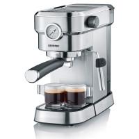 Severin Espressobryggare KA5995 Plus