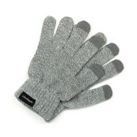 Nordkust Handskar Touch-screen S/M