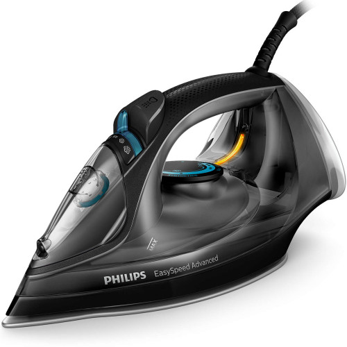 Philips Ångstrykjärn GC2673 EasySpeed