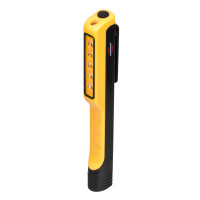 Brennenstuhl HL100 Penlight 5+1 LED