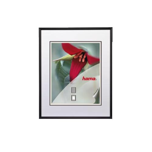 HAMA Ram Sevilla 28x35 cm Svart