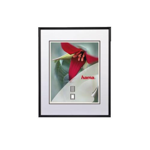 HAMA Ram Sevilla 30x45 cm Svart