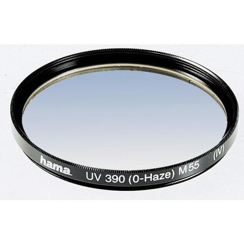 HAMA Filter UV AR 43 mm