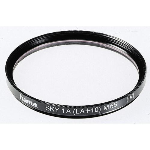 HAMA Filter Skylight 1A 43 mm