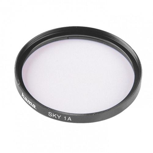 HAMA Filter Skylight 1A HTMC 46 mm