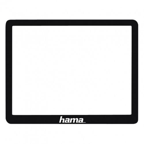 Hama Displayskyddsglas Universal 6,9cm/2,7tum