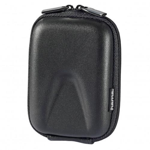 HAMA Kompaktväska Hardcase 40G Thumb Svart