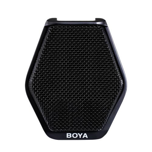 BOYA Mikrofon Konferens BY-MC2