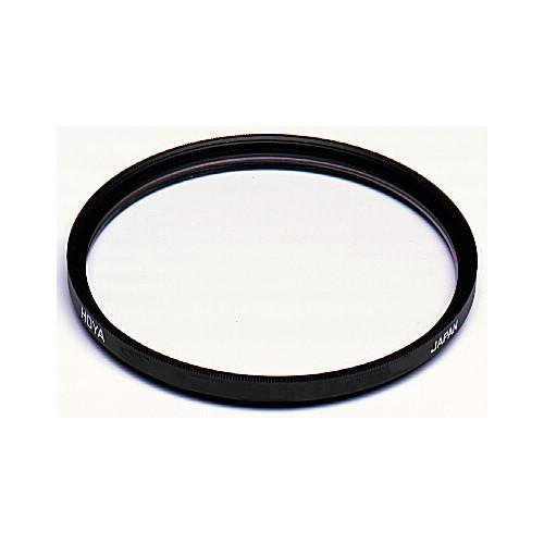 HOYA Närbildslinsset HMC 55mm