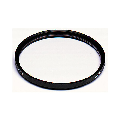 HOYA Närbildslins +2 HMC 49mm