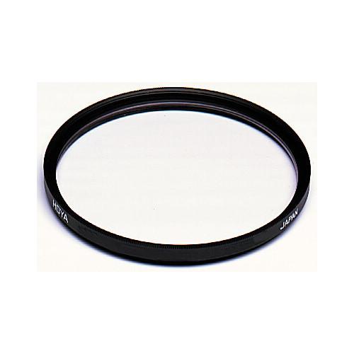 HOYA Närbildslins +3 HMC 49 mm