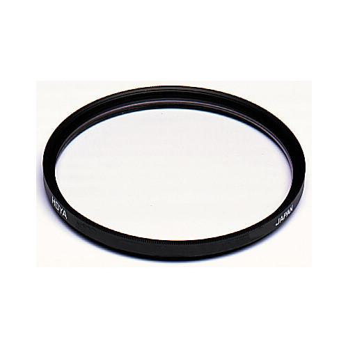 HOYA Närbildslins +4 HMC 55mm