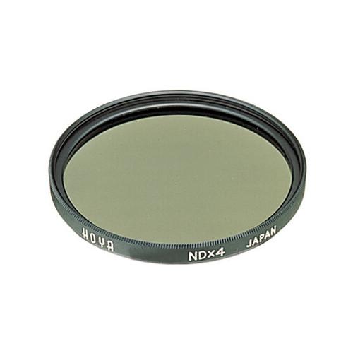 HOYA Filter NDx4 HMC 58mm