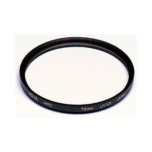 HOYA Filter UV(O) HMC 43 mm