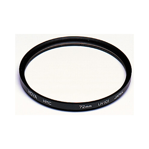 HOYA Filter UV(O) HMC 58 mm