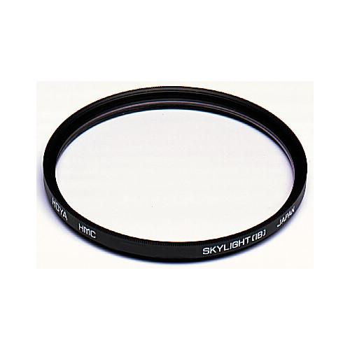HOYA Filter Skylight 1B HMC 49 mm