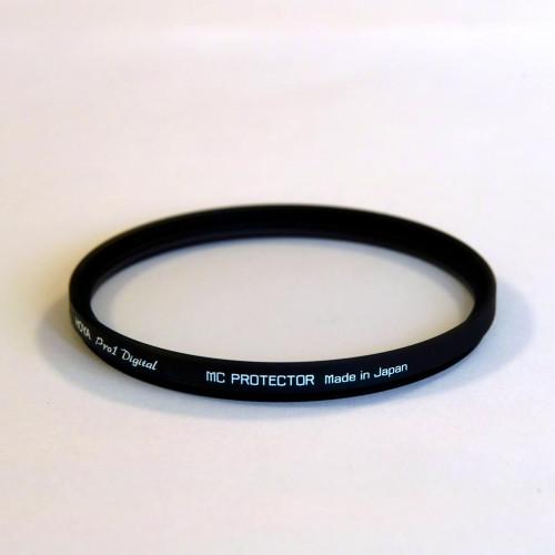 HOYA Filter Protector Pro1D 77mm