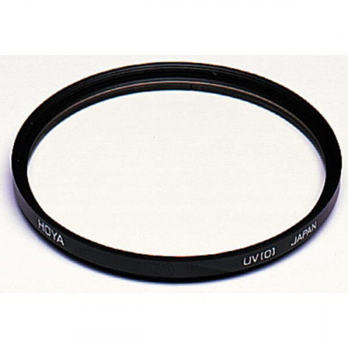 HOYA Filter UV(0) HMC 86mm