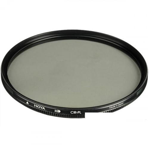 HOYA Filter Pol-Cir HD 67mm