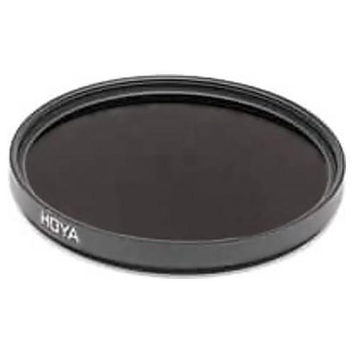 HOYA Filter Pol-Cir HD 72mm