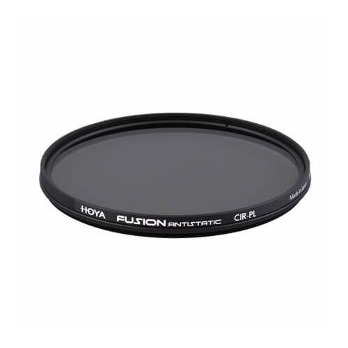 HOYA Filter Pol-Cir. Fusion 55mm