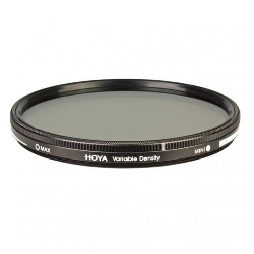 HOYA Filter ND Variable 82mm