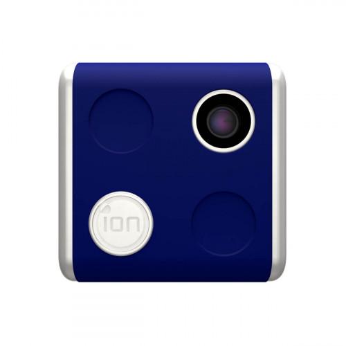 ION iON SnapCam Lite